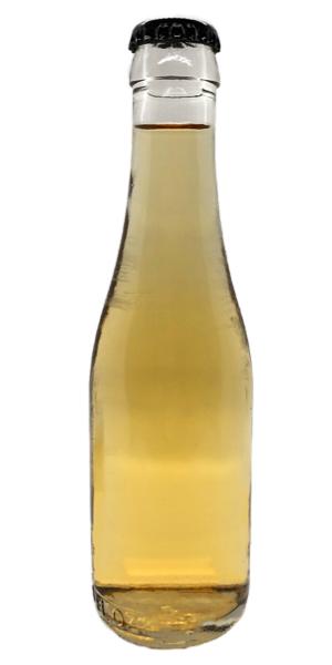Japanese Sunrise Hard Cider
