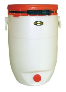 60l Barrel - Speidel