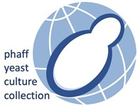 Phaff Yeast Culture Collection